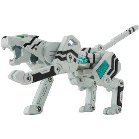 File:Devicelabel-tigatron-toy-2.jpg