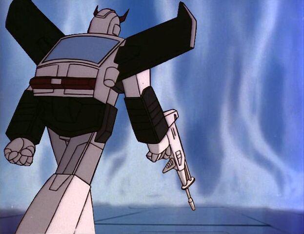File:Transformers (577) JPG.JPG