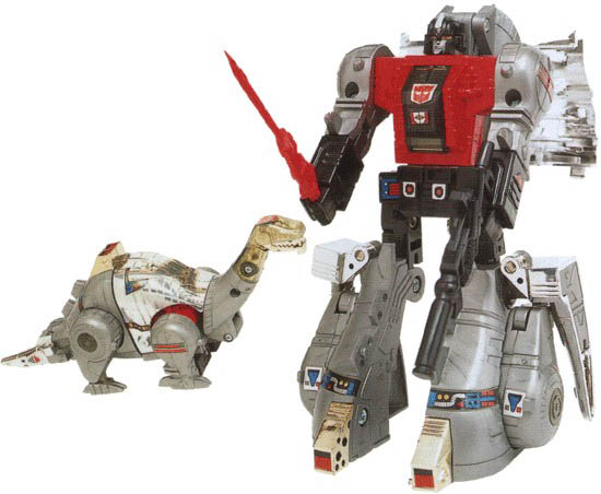 File:G1Sludge toy.jpg