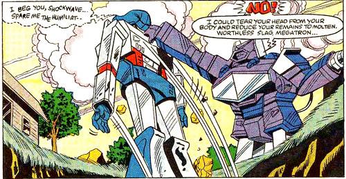 File:Megatrong1marvelhumiliation.jpg