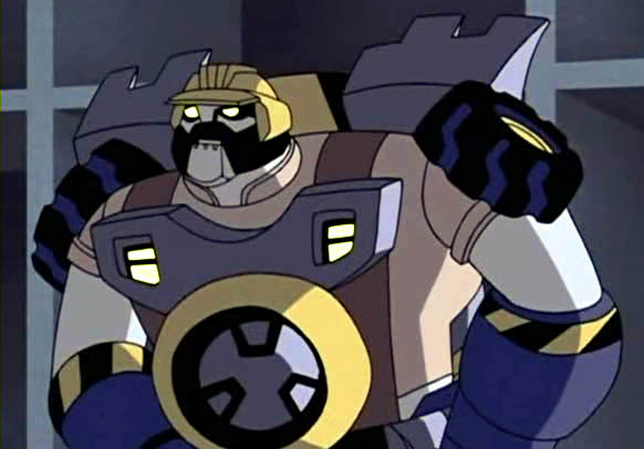 File:Mixmaster animated RotC.jpg