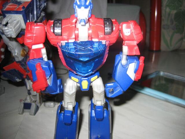 File:Optimus Prime (Animated).JPG