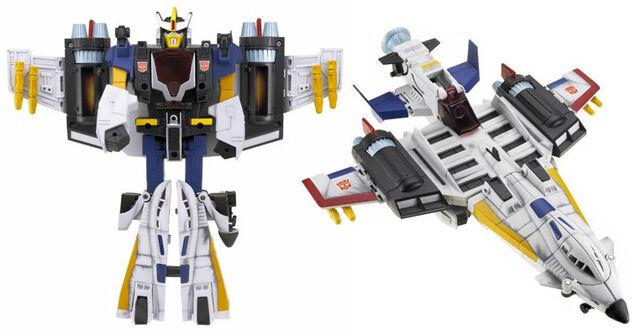 File:Universe KingAtlas toy.jpg
