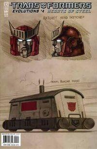 Hearts of Steel 4b