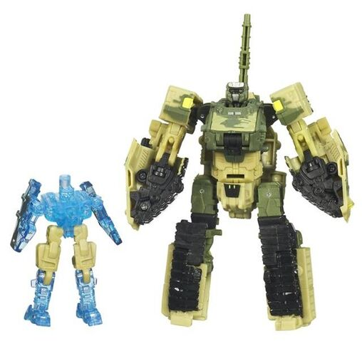 File:Pcc-heavytread-toy-commander-1.jpg