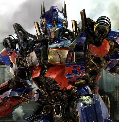 File:Transformers-3-Dark-of-the-Moon-Optimus-Prime-crop 1302889481.jpg
