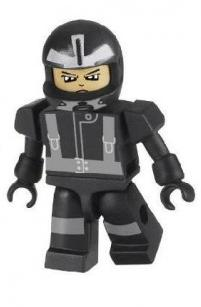 File:Kreo-starscreampilot-toy.jpg