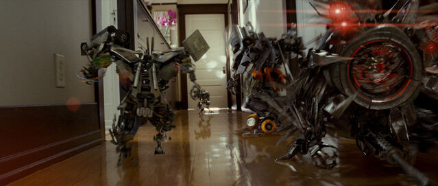 File:Rotf-appliancebots-film-1.jpg