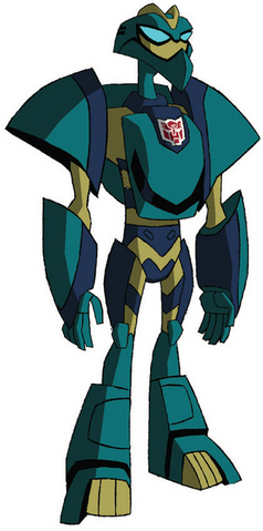 File:Wasp autobot.png
