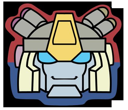 File:Team Ironhide symbol.png