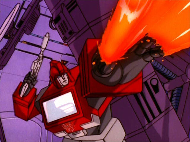 File:TheSearchforAlphaTrion Ironhide acidblasts.jpg
