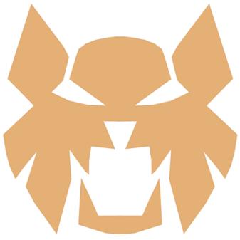 File:Rampage symbol.png
