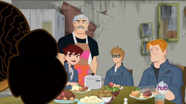 File:BotToTheFuture alternate Burns family.jpg