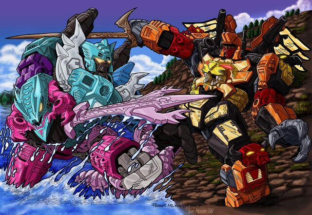 File:Piranacon Vs Predaking.jpg