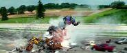 Transformers AOE 4672