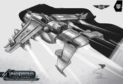 Dotm-stratosphere-concept-stealthforce