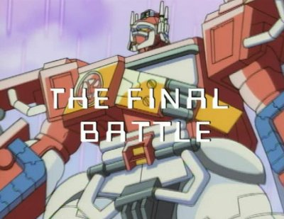 File:Robots in Disguise (2000) - 39 - English.jpg