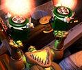 Thumbnail for version as of 04:31, May 31, 2006