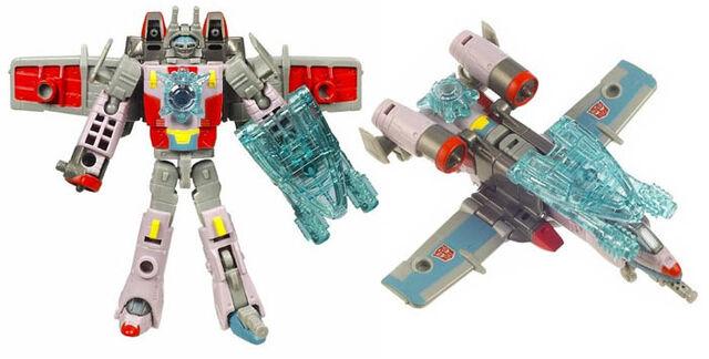 File:Rotf-skydive-toy-combiner.jpg