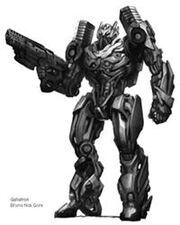 TF3concept-Galvatron-MassiveBlack.jpg