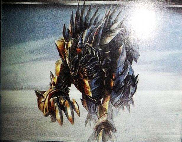 File:DinobotSnarlAOE.jpg