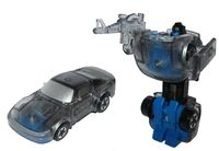 G2-blowout-toy-blowout