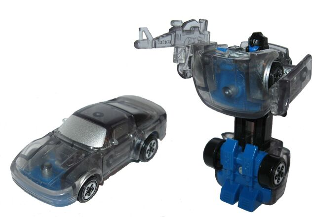 File:G2-blowout-toy-blowout.jpg