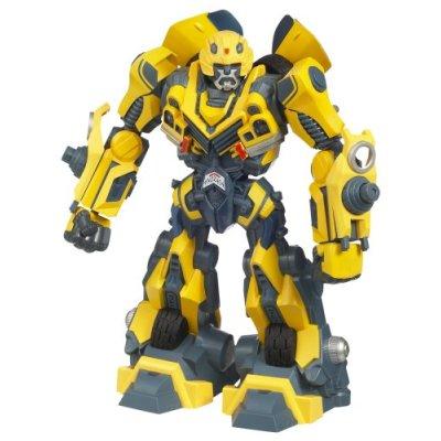 File:Movie Bumblebee CyberStomper.jpg