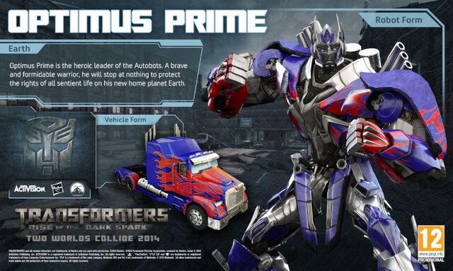 File:Transformers-Rise-of-the-Dark-Spark-Optimus-Prime-03-1024x612.jpg