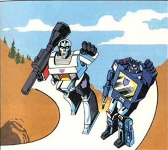 File:Transformers - MFFP 8.jpg