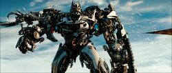 Dotm-soundwave&laserbeak-film-africa
