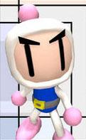 Dreammix Bomberman