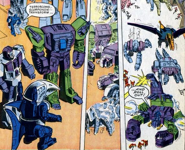 File:Terrorcons-rollout1.jpg