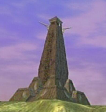 File:Beast wars Vok Obelisk.jpg