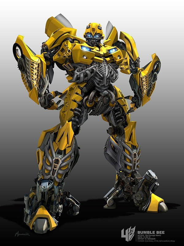 image teletraan i the transformers wiki fandom powered by wikia. Black Bedroom Furniture Sets. Home Design Ideas
