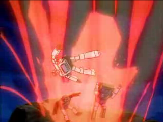 File:Autobot volcano.PNG