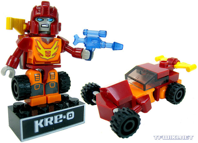 File:KreO-Toy RodimusKreon.jpg