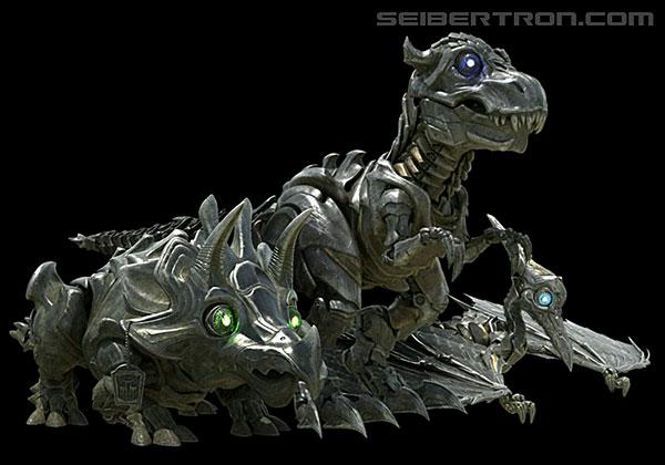 File:Mini Dinobots.jpg