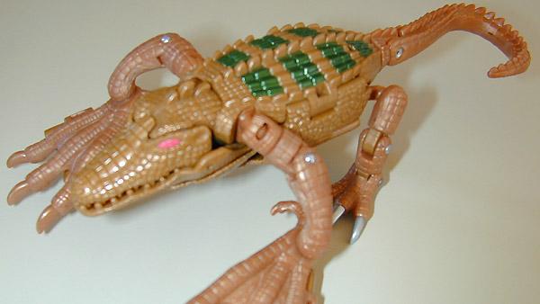 File:Bw-soundwave-toy-mutant-2-alligator.jpg