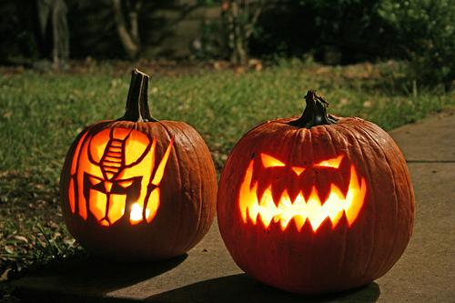 File:Optimus Pumpkin.JPG