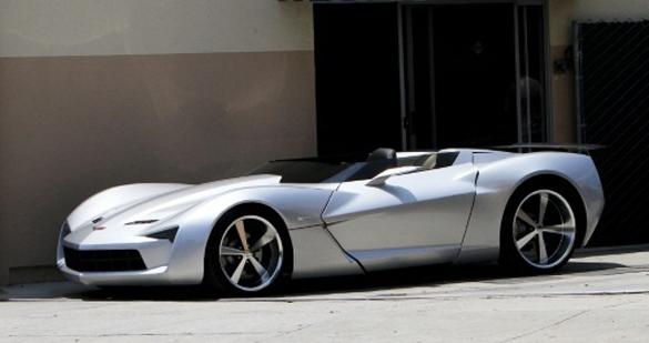 File:Sideswipe Corvette.jpg