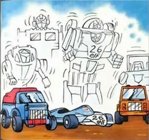 File:Transformers ALS 22.jpg