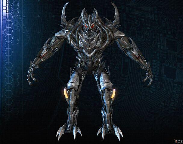 File:Transformers DOTM game enforcer.jpg