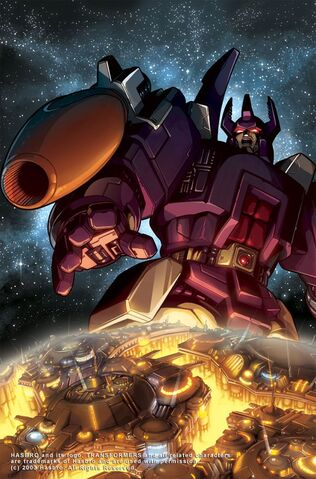 File:G1 ongoing 0 don.jpg