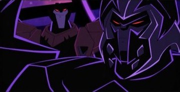 File:TFA Megatron Starscream.jpg