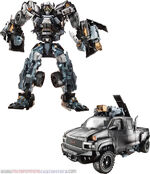 Dotm-ironhide-toy-leader