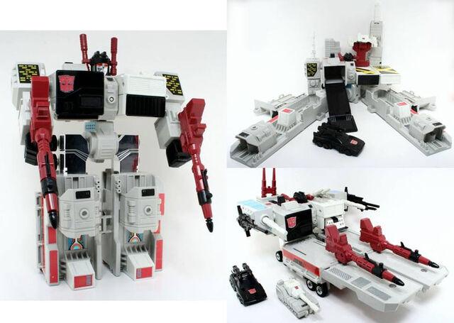 File:G1Metroplex toy.jpg