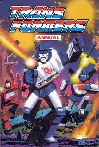 File:Transformers annual 1991.jpg
