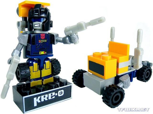 File:KreO-Toy HufferKreon.jpg