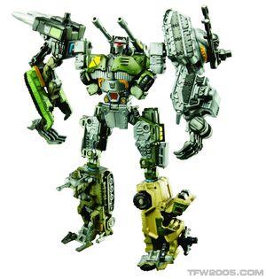 Pcc-bombshock-toy-commander-3